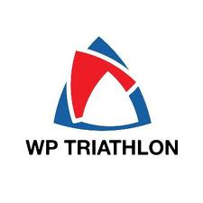 WP Triathlon