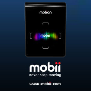 mobii