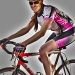 Cape Auto Centre Triathlon Team