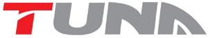 Tuna Brands