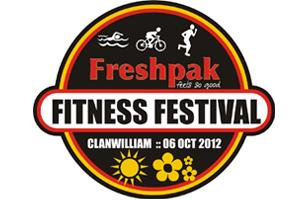 Freshpak Fitness Festival