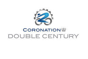 Coronation Double Century 2012