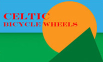 Celtic Bicycle Wheels