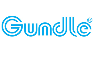 Gundle