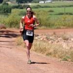 Slanghoek_run
