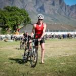 Slanghoek_bike