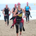 IM 70.3 East London