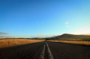 Durbanville/Spes Bona cycle