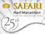 Safari Half Marathon