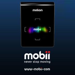 mobii