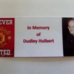 Dudley Memorial Pack Run