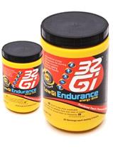 32Gi Endurance
