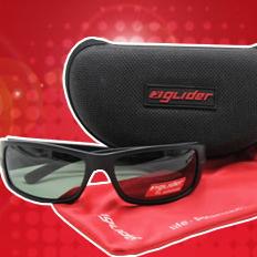 Glider Eyewear