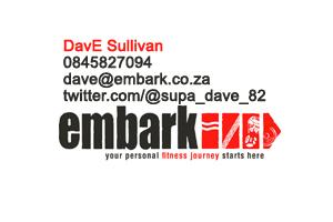 Embark_Dave