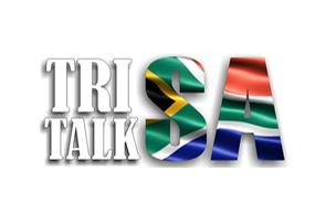 Tri Talk SA