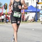 Ironman SA 2014